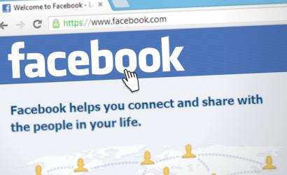 Itt tudod ellenőrizni, hogy kiszivárogtak-e a facebookos adataid