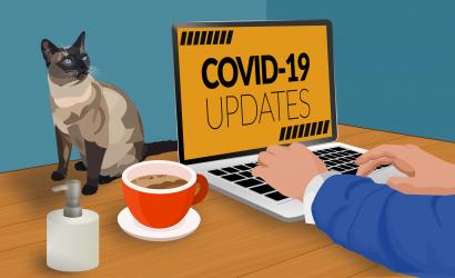 A Covid-automatára vonatkozó első három rendelet