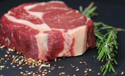 Milyen előnyei vannak az egyes húsfajtáknak?