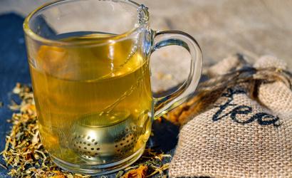 A tea és a kávé jótékony hatásai