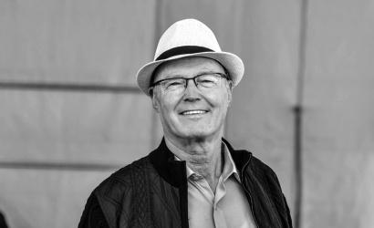 In memoriam Pro Urbe-díjat kapott Kornfeld Tibor