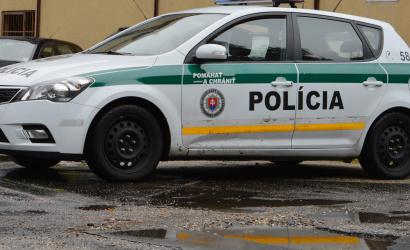 Tárcaközi egyeztetésen a rendőrségről szóló törvénymódosítás