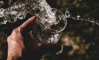 Az egészséges hidratáció