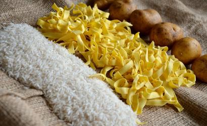 Milyen alternatív köretekkel pótoljuk a rizst vagy a burgonyát?