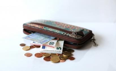 Minden hatodik szlovákiai ember szegénységben él