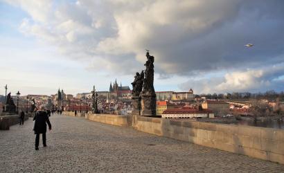 Szlovákia a legmagasabb kockázatú országok közé került Csehországban