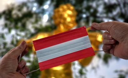Az Ausztriába ingázóktól hét napnál nem régebbi tesztet fognak kérni