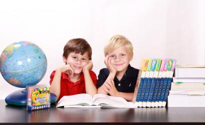 Több iskola kinyithat február 8-án, hétfőn