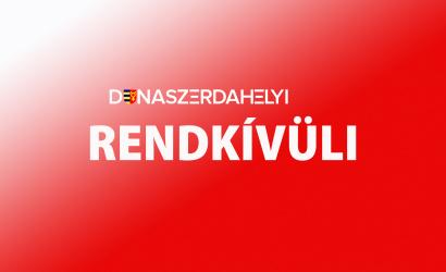 Elhalasztják az iskolák megnyitását Dunaszerdahelyen