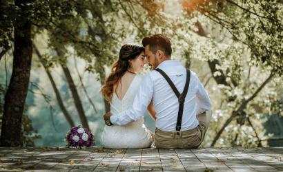 Lelkipásztori gondolatok a házasság hetében