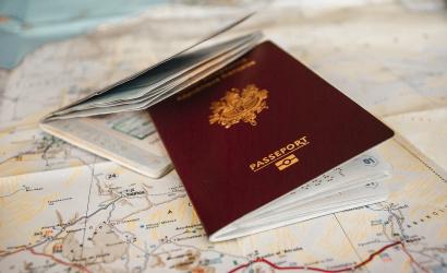 Milyen szabályok vonatkoznak a gyermekekre a határátlépéskor?