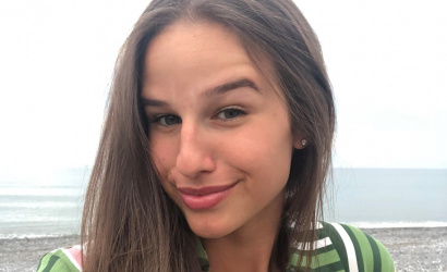 """""""A szurkolótábor a nyolcadik játékos a pályán"""" – Natália Némethová várja a találkozást"""