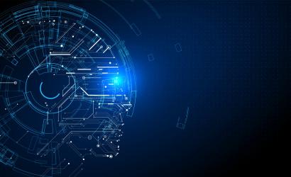 A mesterséges intelligenciáról tartanak előadást a múzeumban