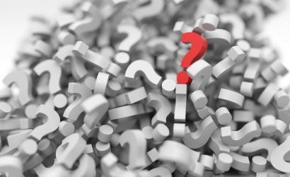 Ki számít beoltottnak? Milyen szabályok vonatkoznak az ingázókra? Mikortól kell regisztrálni a határokon? Kérdések és válaszok