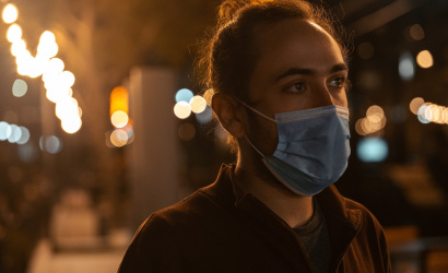 Mikor lesz ennek vége? Legújabban Dél-Amerika a járványgóc
