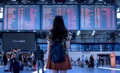 Klus figyelmezteti az utazni vágyókat: Egyik napról a másikra változhat egy ország besorolása