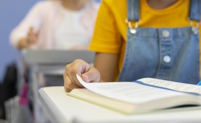 Január 31-ig tart a félév – de március 31-ig értékelhetnek az iskolák