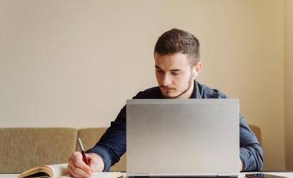 Csak online lehet pályázni – január 31. a határidő