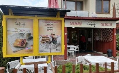30 év tradíciója – egy családi  vállalkozás sikere Dunaszerdahelyen