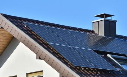 Ezért éri meg épp a ZSE által kínált fotovoltaikus napelemes rendszert választani! Íme 3 nyomós ok