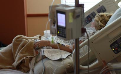 Újra kell indítani a rákszűréseket! – figyelmeztet az egészségügyi miniszter