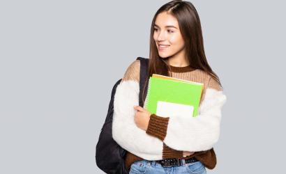 Zajlik a kilencedikesek reprezentatív tudásszintfelmérése