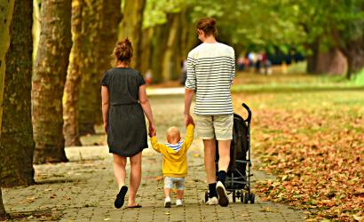 Matovič havi kétszáz eurót ígér gyermekenként
