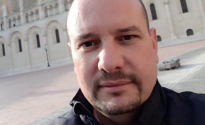 Új vezetője van a Szlovákiai Magyar Művelődési Intézetnek