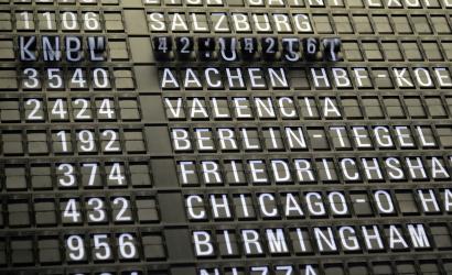 Szombattól fokozott ellenőrzéseket végeznek a reptereken