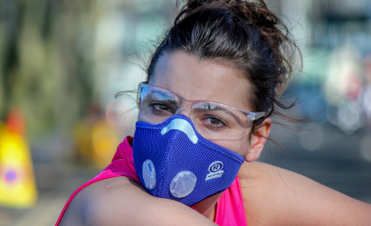 Az oltás nem befolyásolja az asztmások és allergiások kezelését