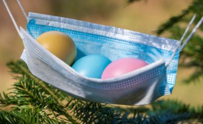 Heger szerint azon múlik a nyarunk, hogyan birkózunk meg húsvétkor a járvánnyal