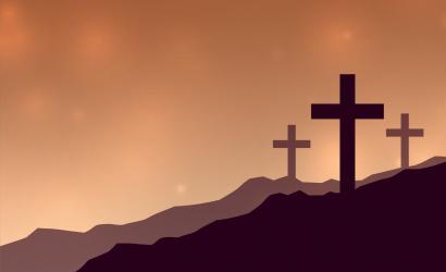 A nagyhét húsvéti népszokásairól