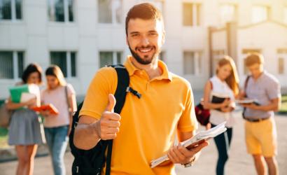 Gröhling mindenkit megnyugtat: Érettségi biztosan lesz