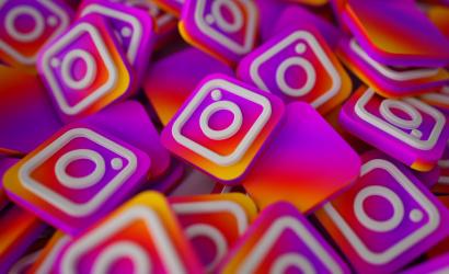 Az Instagramon kötelező lesz megadni a szülinapodat