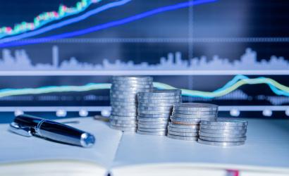 A pénzügyi ismeretek hiánya a lakosság gyenge pontjai közé tartozik