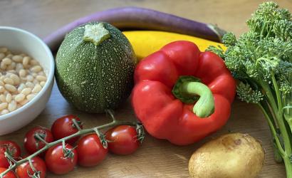 Melyik zöldség miért hasznos?