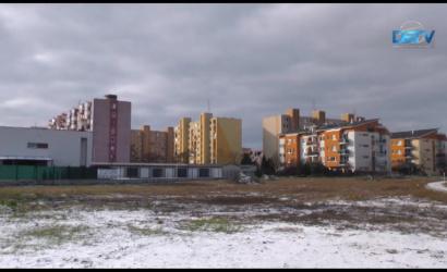 Embedded thumbnail for Újévi változások az ingatlanadó és a szemétdíj esetében