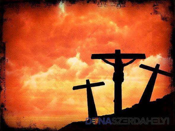 A nagyhét – húsvéti népszokások