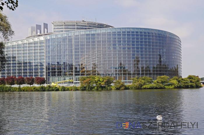 Hasznos információk az EP-választás kapcsán