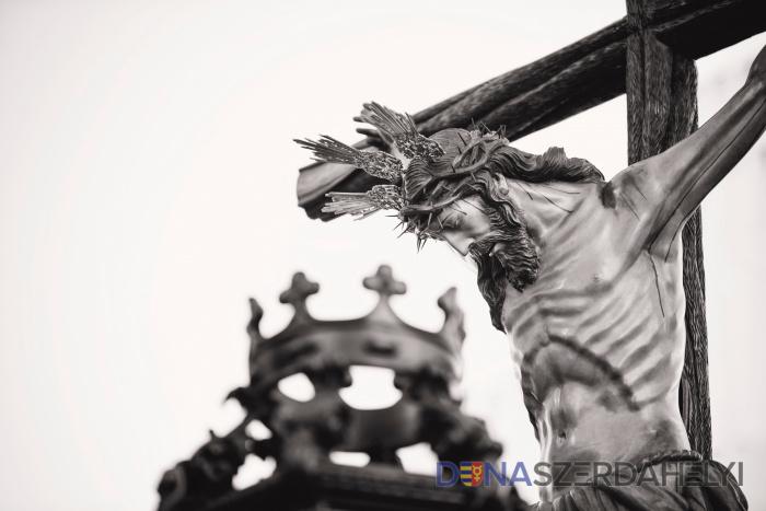 Húsvét – a keresztény világ legnagyobb ünnepe
