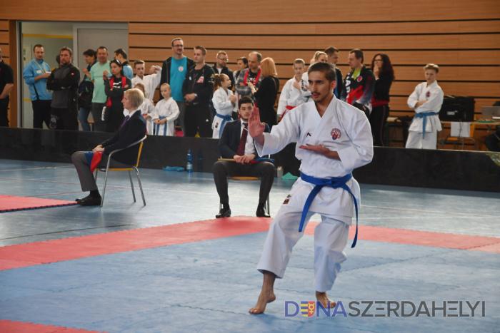 Szlovák bajnoki címért harcolnak