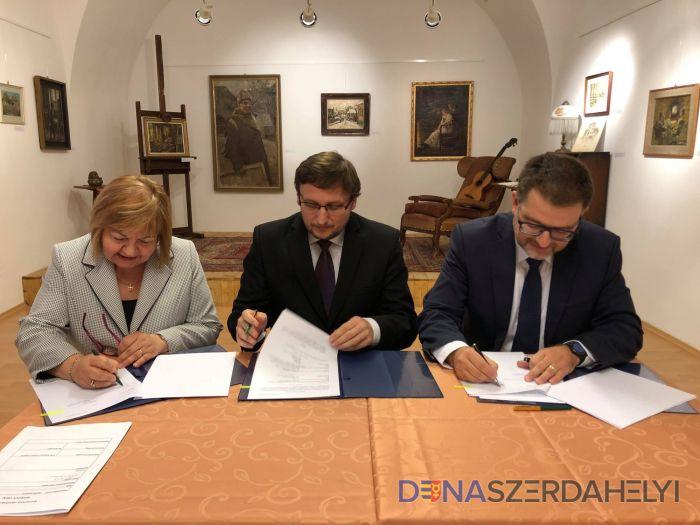 Márai emlékház: új kulturális intézmény nyílik Kassán