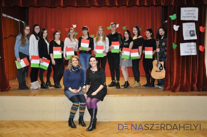 Ne legyen kultúra magyarság és magyarság kultúra nélkül
