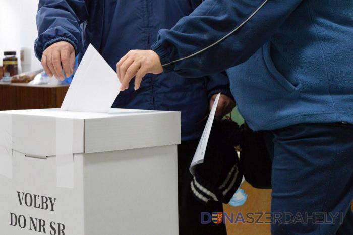 A parlamenti választások időpontja 2020. február 29.