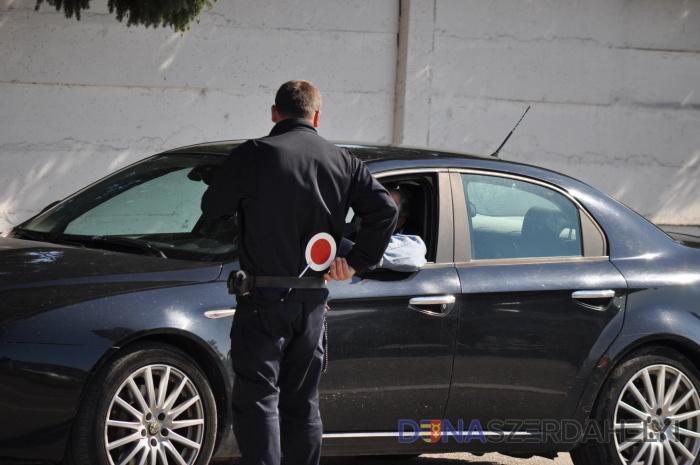 Ne autóval! – forgalomkorlátozás, parkolási nehézségek, járni fog a kisvonat