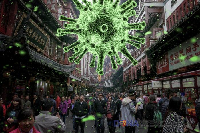 mikor ér véget a koronavírus
