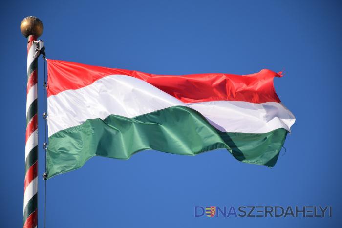 Magyarország ismét szigorítja határvédelmét a koronavírus miatt