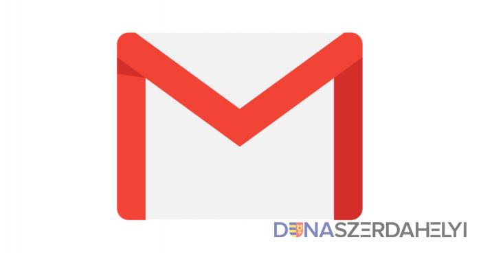 Teljesen megújul a Gmail, mobilon és böngészőben is!