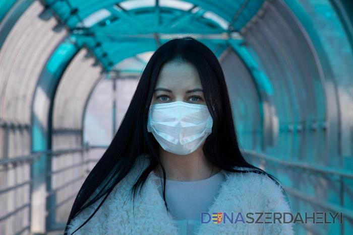 Nem csengett még le a járvány