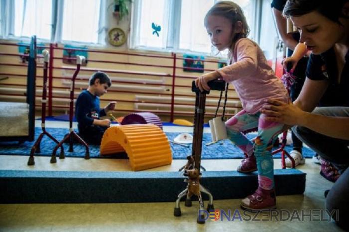 A Pető Intézet és a Szlovákiai Magyar Pedagógusok Szövetségének közleménye